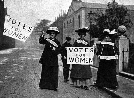 suffragettes1.jpg